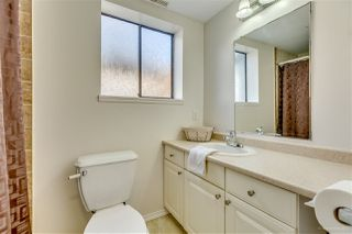 Photo 20: 15055 86 Avenue in Surrey: Bear Creek Green Timbers House for sale : MLS®# R2246468