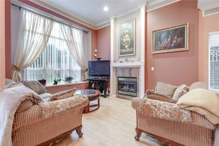 Photo 2: 7330 14TH Avenue in Burnaby: Edmonds BE House 1/2 Duplex for sale (Burnaby East)  : MLS®# R2257150