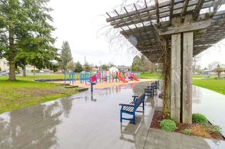 Photo 20: 7330 14TH Avenue in Burnaby: Edmonds BE House 1/2 Duplex for sale (Burnaby East)  : MLS®# R2257150