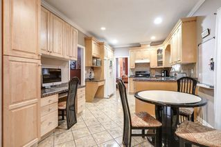 Photo 8: 7330 14TH Avenue in Burnaby: Edmonds BE House 1/2 Duplex for sale (Burnaby East)  : MLS®# R2257150