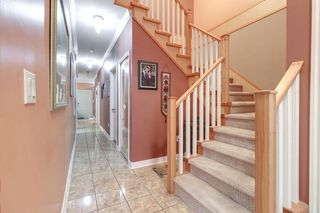 Photo 11: 7330 14TH Avenue in Burnaby: Edmonds BE House 1/2 Duplex for sale (Burnaby East)  : MLS®# R2257150