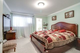 Photo 12: 7330 14TH Avenue in Burnaby: Edmonds BE House 1/2 Duplex for sale (Burnaby East)  : MLS®# R2257150