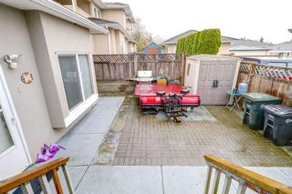 Photo 18: 7330 14TH Avenue in Burnaby: Edmonds BE House 1/2 Duplex for sale (Burnaby East)  : MLS®# R2257150