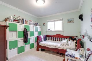 Photo 15: 7330 14TH Avenue in Burnaby: Edmonds BE House 1/2 Duplex for sale (Burnaby East)  : MLS®# R2257150