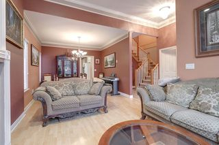 Photo 3: 7330 14TH Avenue in Burnaby: Edmonds BE House 1/2 Duplex for sale (Burnaby East)  : MLS®# R2257150