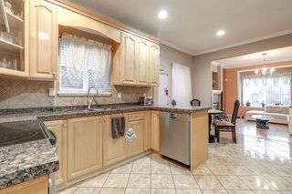 Photo 6: 7330 14TH Avenue in Burnaby: Edmonds BE House 1/2 Duplex for sale (Burnaby East)  : MLS®# R2257150