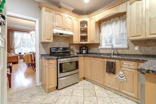 Photo 7: 7330 14TH Avenue in Burnaby: Edmonds BE House 1/2 Duplex for sale (Burnaby East)  : MLS®# R2257150