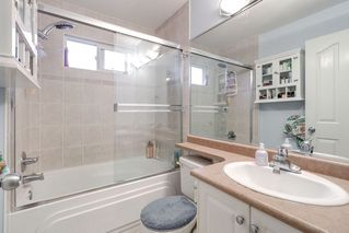 Photo 13: 7330 14TH Avenue in Burnaby: Edmonds BE House 1/2 Duplex for sale (Burnaby East)  : MLS®# R2257150