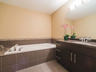 """Photo 8: 215 8400 ANDERSON Road in Richmond: Brighouse Condo for sale in """"ARGENTUM"""" : MLS®# R2262460"""
