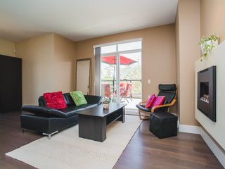 """Photo 2: 215 8400 ANDERSON Road in Richmond: Brighouse Condo for sale in """"ARGENTUM"""" : MLS®# R2262460"""
