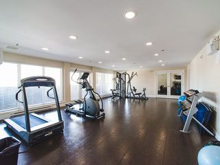 """Photo 18: 215 8400 ANDERSON Road in Richmond: Brighouse Condo for sale in """"ARGENTUM"""" : MLS®# R2262460"""