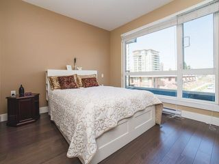 """Photo 6: 215 8400 ANDERSON Road in Richmond: Brighouse Condo for sale in """"ARGENTUM"""" : MLS®# R2262460"""