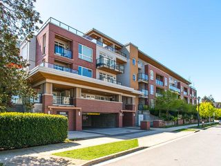 """Photo 19: 215 8400 ANDERSON Road in Richmond: Brighouse Condo for sale in """"ARGENTUM"""" : MLS®# R2262460"""