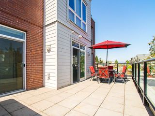"""Photo 14: 215 8400 ANDERSON Road in Richmond: Brighouse Condo for sale in """"ARGENTUM"""" : MLS®# R2262460"""
