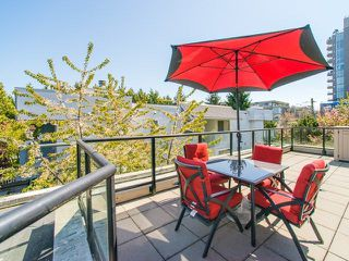 """Photo 13: 215 8400 ANDERSON Road in Richmond: Brighouse Condo for sale in """"ARGENTUM"""" : MLS®# R2262460"""