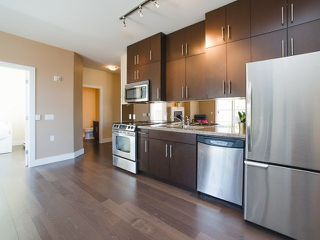 """Photo 3: 215 8400 ANDERSON Road in Richmond: Brighouse Condo for sale in """"ARGENTUM"""" : MLS®# R2262460"""