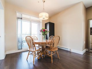"""Photo 5: 215 8400 ANDERSON Road in Richmond: Brighouse Condo for sale in """"ARGENTUM"""" : MLS®# R2262460"""