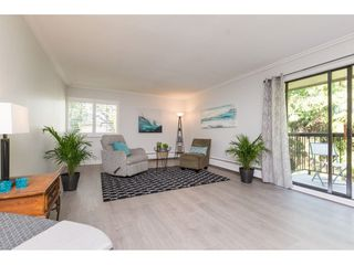 "Photo 20: 301 1355 FIR Street: White Rock Condo for sale in ""The Pauline"" (South Surrey White Rock)  : MLS®# R2262403"