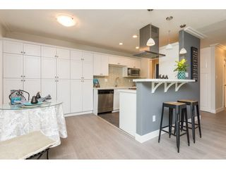 "Photo 6: 301 1355 FIR Street: White Rock Condo for sale in ""The Pauline"" (South Surrey White Rock)  : MLS®# R2262403"
