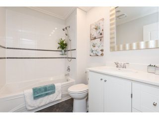 "Photo 14: 301 1355 FIR Street: White Rock Condo for sale in ""The Pauline"" (South Surrey White Rock)  : MLS®# R2262403"