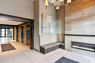 "Photo 2: 422 21009 56TH Avenue in Langley: Salmon River Condo for sale in ""Cornerstone"" : MLS®# R2264711"