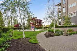 "Photo 15: 422 21009 56TH Avenue in Langley: Salmon River Condo for sale in ""Cornerstone"" : MLS®# R2264711"