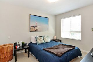 "Photo 9: 422 21009 56TH Avenue in Langley: Salmon River Condo for sale in ""Cornerstone"" : MLS®# R2264711"
