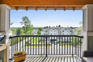 "Photo 14: 422 21009 56TH Avenue in Langley: Salmon River Condo for sale in ""Cornerstone"" : MLS®# R2264711"