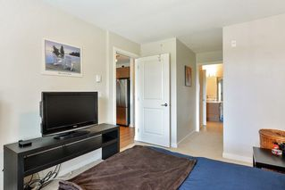 "Photo 10: 422 21009 56TH Avenue in Langley: Salmon River Condo for sale in ""Cornerstone"" : MLS®# R2264711"