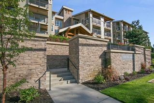 "Photo 19: 422 21009 56TH Avenue in Langley: Salmon River Condo for sale in ""Cornerstone"" : MLS®# R2264711"