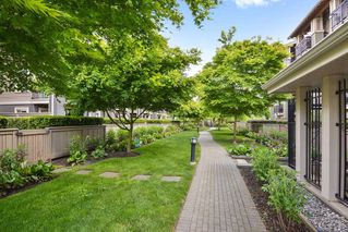"Photo 16: 422 21009 56TH Avenue in Langley: Salmon River Condo for sale in ""Cornerstone"" : MLS®# R2264711"