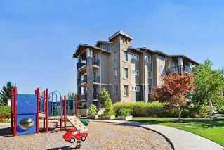 "Photo 20: 422 21009 56TH Avenue in Langley: Salmon River Condo for sale in ""Cornerstone"" : MLS®# R2264711"