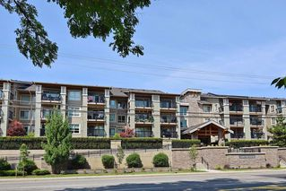 "Photo 17: 422 21009 56TH Avenue in Langley: Salmon River Condo for sale in ""Cornerstone"" : MLS®# R2264711"
