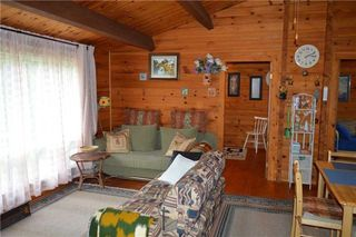 Photo 15: 2409 Lakeshore Drive in Ramara: Rural Ramara House (Bungalow) for sale : MLS®# S4128560