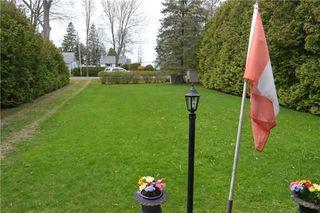Photo 13: 2409 Lakeshore Drive in Ramara: Rural Ramara House (Bungalow) for sale : MLS®# S4128560