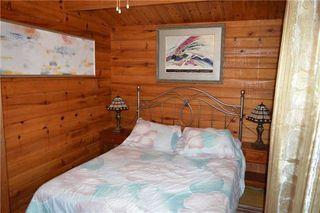 Photo 11: 2409 Lakeshore Drive in Ramara: Rural Ramara House (Bungalow) for sale : MLS®# S4128560