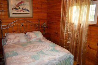 Photo 10: 2409 Lakeshore Drive in Ramara: Rural Ramara House (Bungalow) for sale : MLS®# S4128560