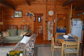 Photo 14: 2409 Lakeshore Drive in Ramara: Rural Ramara House (Bungalow) for sale : MLS®# S4128560
