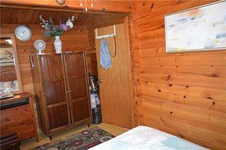 Photo 12: 2409 Lakeshore Drive in Ramara: Rural Ramara House (Bungalow) for sale : MLS®# S4128560