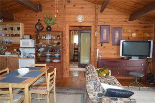 Photo 9: 2409 Lakeshore Drive in Ramara: Rural Ramara House (Bungalow) for sale : MLS®# S4128560