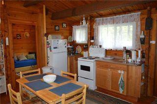 Photo 16: 2409 Lakeshore Drive in Ramara: Rural Ramara House (Bungalow) for sale : MLS®# S4128560