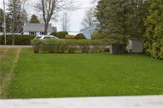 Photo 3: 2409 Lakeshore Drive in Ramara: Rural Ramara House (Bungalow) for sale : MLS®# S4128560