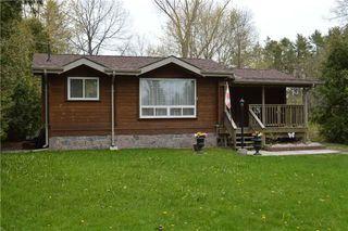 Photo 2: 2409 Lakeshore Drive in Ramara: Rural Ramara House (Bungalow) for sale : MLS®# S4128560