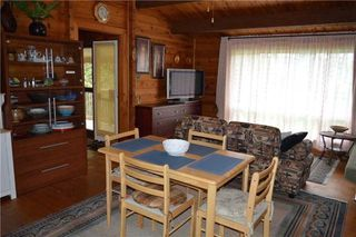 Photo 6: 2409 Lakeshore Drive in Ramara: Rural Ramara House (Bungalow) for sale : MLS®# S4128560