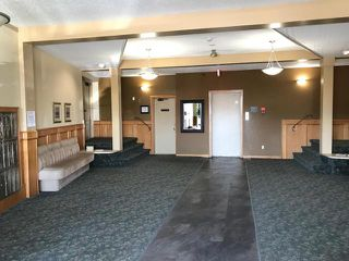 Photo 17: 112 555 DALGLEISH DRIVE in : South Kamloops Apartment Unit for sale (Kamloops)  : MLS®# 145986