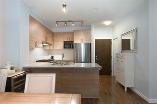 Photo 6: 109 1150 KENSAL Place in Coquitlam: New Horizons Condo for sale : MLS®# R2271387
