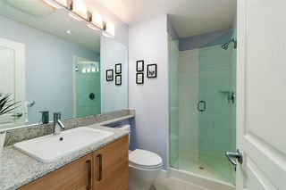Photo 14: 109 1150 KENSAL Place in Coquitlam: New Horizons Condo for sale : MLS®# R2271387