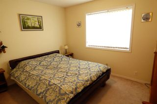 Photo 9: 9860 GOODALL Place in Chilliwack: Chilliwack N Yale-Well House for sale : MLS®# R2272437