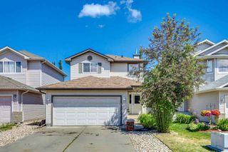 Main Photo: 19048 47 Avenue in Edmonton: Zone 20 House for sale : MLS®# E4116947