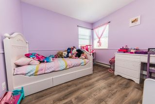 """Photo 13: 1 20630 118 Avenue in Maple Ridge: Southwest Maple Ridge Townhouse for sale in """"WESTGATE TERRACE"""" : MLS®# R2286762"""